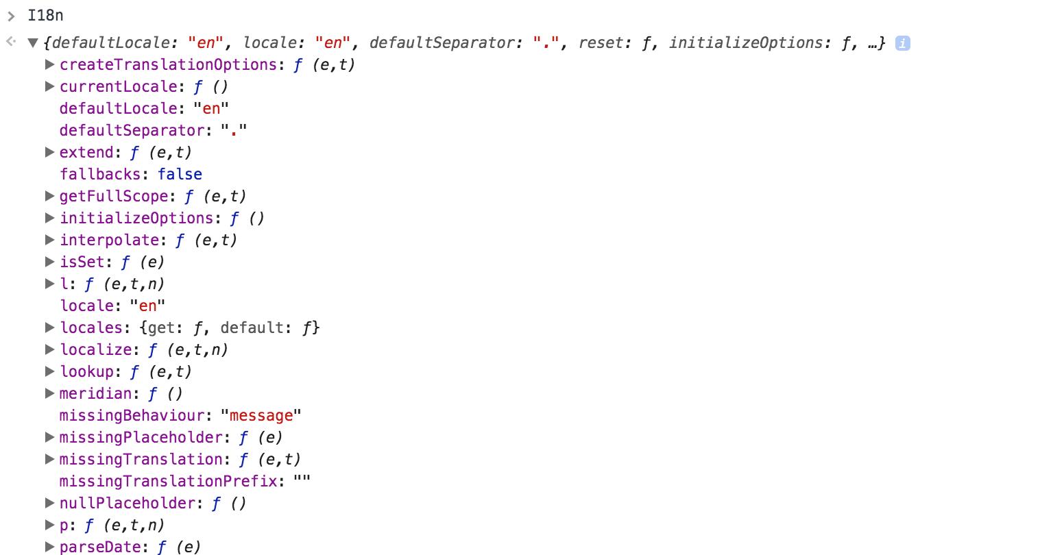 Easy JavaScript Internationalization in Rails using the I18n-js gem