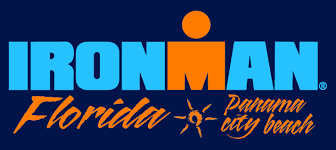 Ironman Florida Gear Checklist
