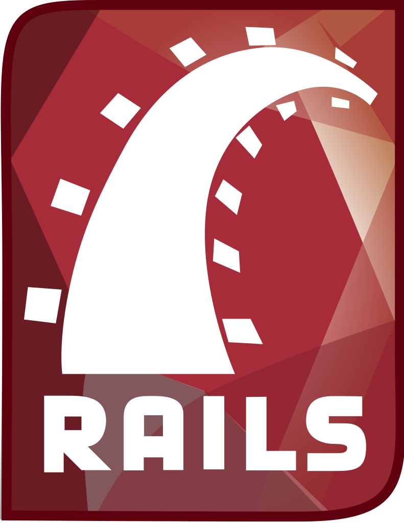 A Process for Upgrading Rails