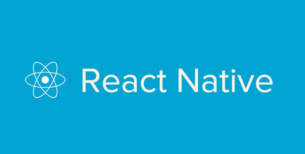 React Native Troubleshooting Tips and Tricks